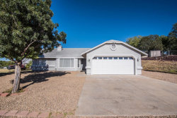 Photo of 5181 N Roadrunner Drive, Prescott Valley, AZ 86314 (MLS # 1006682)