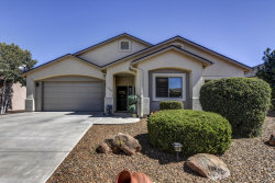 Photo of 6748 E Sandhurst Drive, Prescott Valley, AZ 86314 (MLS # 1006705)