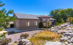 Photo of 1958 Cherrywood Circle, Prescott, AZ 86301 (MLS # 1006783)
