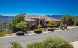 Photo of 853 Tom Mix Trail, Prescott, AZ 86301 (MLS # 1006790)