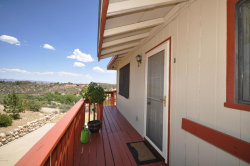 Photo of 5120 E Ramada Drive, Prescott, AZ 86301 (MLS # 1006800)