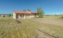 Photo of 700 W Antelope Run Road, Paulden, AZ 86334 (MLS # 1006802)