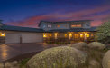 Photo of 1400 Meadowridge Road, Prescott, AZ 86305 (MLS # 1006806)