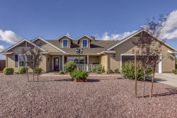 Photo of 2445 Capella Court, Chino Valley, AZ 86323 (MLS # 1006813)