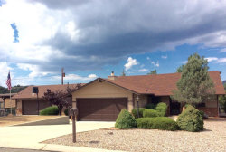 Photo of 403 Webb Place, Prescott, AZ 86303 (MLS # 1006833)