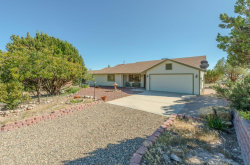 Photo of 3695 N Mesa Shadows Road, Chino Valley, AZ 86323 (MLS # 1006905)