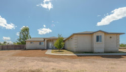 Photo of 1975 N Tammarine Lane, Chino Valley, AZ 86323 (MLS # 1006909)