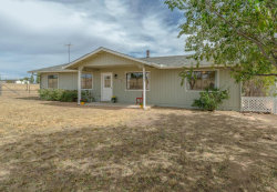 Photo of 1375 S Johnson Lane, Chino Valley, AZ 86323 (MLS # 1006963)