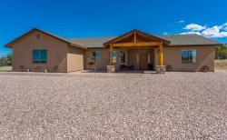 Photo of 391 N Reed Road, Chino Valley, AZ 86323 (MLS # 1006994)