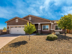 Photo of 635 St Enodoc Circle, Prescott, AZ 86301 (MLS # 1007081)