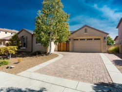 Photo of 1201 Stillness Drive, Prescott Valley, AZ 86314 (MLS # 1007195)