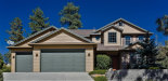 Photo of 968 Coyote Circle, Prescott, AZ 86303 (MLS # 1007308)