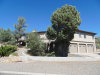Photo of 1493 Forest View West, Prescott, AZ 86305 (MLS # 1007362)