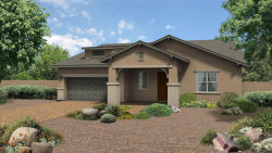 Photo of 710 Lunar View Way, Chino Valley, AZ 86323 (MLS # 1007458)