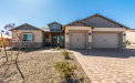 Photo of 7148 N Lucky Shoe Way, Prescott Valley, AZ 86315 (MLS # 1007591)