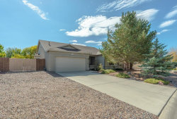 Photo of 7637 E Nightingale Star Lane, Prescott Valley, AZ 86315 (MLS # 1007713)