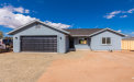 Photo of 4932 N Harlequin Drive, Prescott Valley, AZ 86314 (MLS # 1007768)