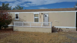 Photo of 1860 Donna Road, Chino Valley, AZ 86323 (MLS # 1007898)