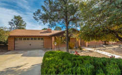 Photo of 615 Cricket Circle, Prescott, AZ 86301 (MLS # 1007982)