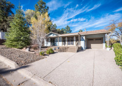 Photo of 510 Hill Avenue, Prescott, AZ 86303 (MLS # 1007999)