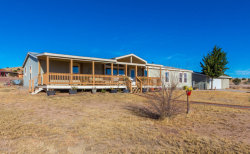 Photo of 2820 N Sioux Drive, Chino Valley, AZ 86323 (MLS # 1008011)