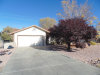 Photo of 7084 E Thrush Lane, Prescott Valley, AZ 86314 (MLS # 1008022)