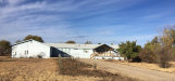 Photo of 1610 N Taylor Avenue, Chino Valley, AZ 86323 (MLS # 1008028)