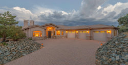 Photo of 461 Rockrimmon Circle, Prescott, AZ 86303 (MLS # 1008031)