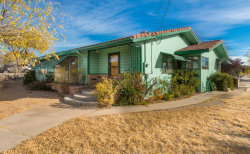 Photo of 1219 Willow Creek Road, Prescott, AZ 86301 (MLS # 1008039)