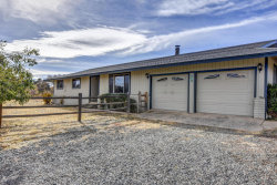 Photo of 2445 W Rainmaker Street, Prescott, AZ 86305-8537 (MLS # 1008046)