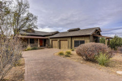 Photo of 14850 N Jay Morrish Drive, Prescott, AZ 86305 (MLS # 1008057)