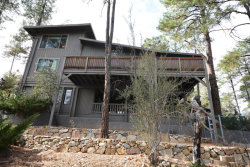 Photo of 1026 Seminole Road, Prescott, AZ 86303 (MLS # 1008064)