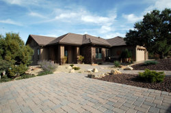 Photo of 608 Grand Valley Pointe, Prescott, AZ 86303 (MLS # 1008130)