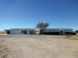Photo of 2795 W Willow Breeze Road, Chino Valley, AZ 86323 (MLS # 1008145)