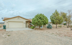 Photo of 680 W Iris Road, Paulden, AZ 86334 (MLS # 1008156)