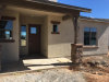Photo of 8479 Misty Valley Way, 16, Prescott Valley, AZ 86315 (MLS # 1008176)