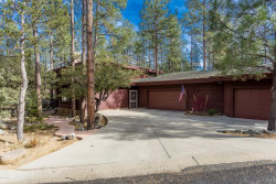 Photo of 1713 Quail Run, Prescott, AZ 86303 (MLS # 1008187)