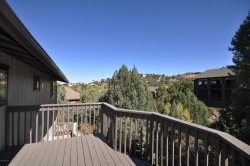 Photo of 615 Pauley Drive, Prescott, AZ 86303 (MLS # 1008189)