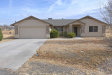 Photo of 2275 W Agave Place, Chino Valley, AZ 86323 (MLS # 1008271)