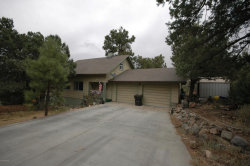 Photo of 1343 E Pine Ridge Drive, Prescott, AZ 86303 (MLS # 1008277)