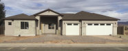 Photo of Prescott Valley, AZ 86315 (MLS # 1008325)