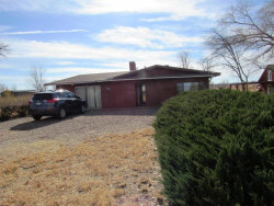 Photo of 979 W Road 1 North, Chino Valley, AZ 86323 (MLS # 1008332)