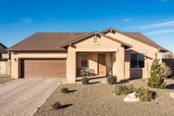 Photo of 7610 E Dragoon Road, Prescott Valley, AZ 86315 (MLS # 1008338)