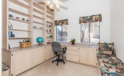 Tiny photo for 3510 E Liese Drive, Prescott, AZ 86303 (MLS # 1008345)