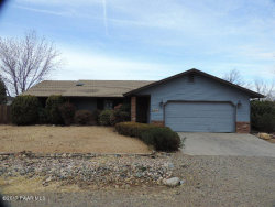 Photo of 7540 E Long Look Drive, Prescott Valley, AZ 86314 (MLS # 1008369)