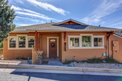 Photo of 232 Jacob Lane, Prescott, AZ 86303 (MLS # 1008370)