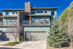Photo of 680 Babbling Brook, Prescott, AZ 86303 (MLS # 1008372)