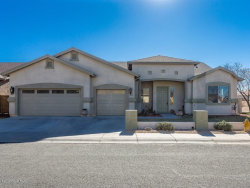 Photo of 4381 N Kirkwood Avenue, Prescott Valley, AZ 86314 (MLS # 1008390)