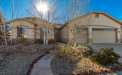 Photo of 6531 E Brombil Street, Prescott Valley, AZ 86314 (MLS # 1008400)