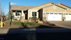 Photo of 437 Cabaret Street, Prescott, AZ 86301 (MLS # 1008419)